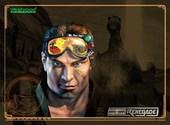 Command&Conquer: Renegade Fonds d'écran