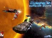 Bangi: Gunship Elite Fonds d'écran