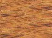Bois Textures