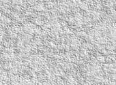 Gris Textures