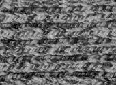 Gris Foncé Textures