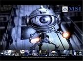 3D Divers Fonds d'écran