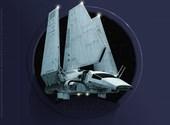 Star wars Fonds d'écran
