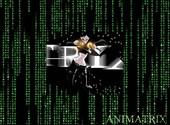 Animatrix Fonds d'écran