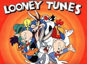 Looney tunes Fonds d'écran