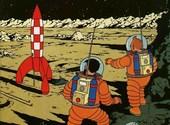 Telecharger Des Fonds D Ecran De Tintin Gratuits