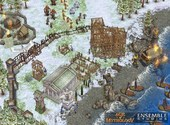 Age of mythology Fonds d'écran