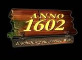 Anno1602 Fonds d'écran