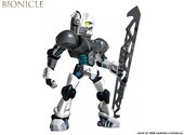 Bionicle Fonds d'écran