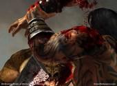 Blade of darkness Fonds d'écran