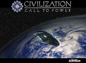 Call to power Fonds d'écran