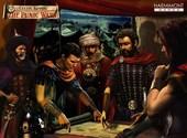 Celtic Kings The Punic Wars Fonds d'écran