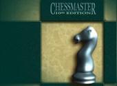 Chessmaster 10th Edition Fonds d'écran
