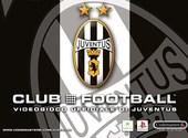 Club Football Juventus Fonds d'écran