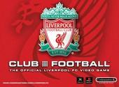 Club Football Liverpool FC Fonds d'écran