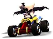 Crash bandicoot Fonds d'écran