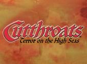 Cutthroats Fonds d'écran