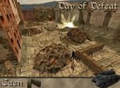 Day of defeat Fonds d'écran