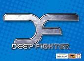 Deep fighter Fonds d'écran
