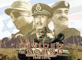 Divided Ground Fonds d'écran