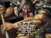 Dongeon siege 2 Fonds d'écran