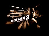 Driver Fonds d'écran