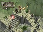 Dungeon siege Fonds d'écran