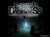Eternal darkness Fonds d'écran