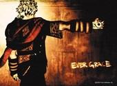 Evergrace Fonds d'écran