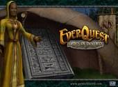 EverQuest Gates of Discord Fonds d'écran
