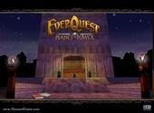 EverQuest Planes of Power Fonds d'écran
