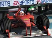 F1 2000 Fonds d'écran