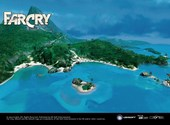 Far cry Fonds d'écran