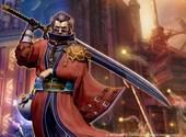 Final Fantasy X Fonds d'écran