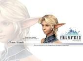 Final Fantasy XI Fonds d'écran