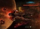 Frontier wars conquest Fonds d'écran