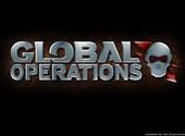Global ops Fonds d'écran