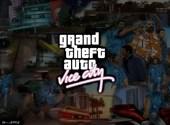 Gta vice city Fonds d'écran