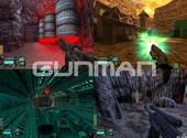 Gunman chronicles Fonds d'écran