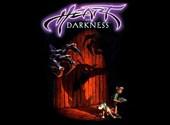 Heart of darkness Fonds d'écran