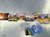 Hotwheels Fonds d'écran