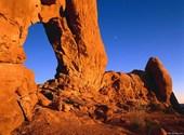 Roche rouge - Grand Canyon Fonds d'écran