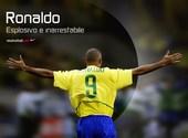 Football bresil Fonds d'écran