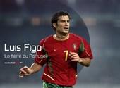 Football portugal Fonds d'écran
