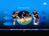 Football usa Fonds d'écran