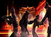 Rainbow six Vegas Dessins & Arts divers