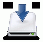 Install Design Icônes
