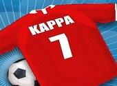 kappa Photos