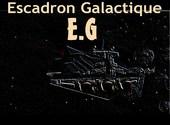 escadronGalactique Dessins & Arts divers