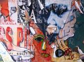 Milano Dessins & Arts divers